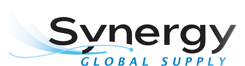 Synergy Global Supply